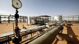 Libyan oil output surges above 1 million bpd
