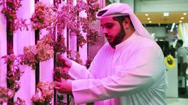 Abu Dhabi attracts four agri-tech companies with $100m investment