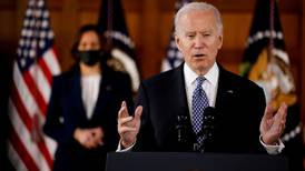 Biden pledges imminent end to US military campaign in Afghanistan