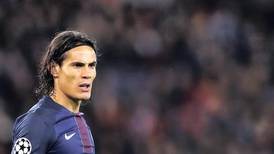 Edinson Cavani and Thomas Meunier reportedly reject short-term contract extensions at PSG