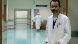 Wealthy UAE residents 'significantly more at risk' of heart disease