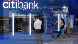 Citigroup told it can't recoup more than $500m paid out by mistake