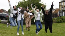 A-Level results day 2021: record numbers awarded A and A* grades
