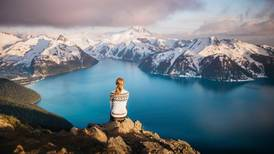 Going it alone: The safest countries to visit as a solo traveller