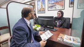 Visa application centre expands UAE operations to meet rising demand