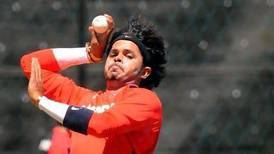 Sreesanth lawyer questions need to make match fixing a crime in India