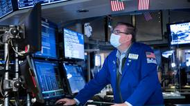 Markets in buoyant mood after multiple Covid-19 vaccine breakthroughs