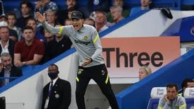 Thomas Tuchel wants Chelsea to maintain hunger for more Champions League glory