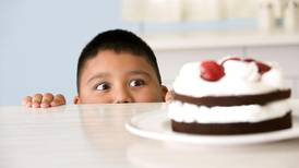 Fatty liver disease in children: diet and exercise tips to prevent and reverse the condition