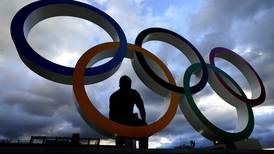 ICC prepare bid for cricket's inclusion in the Olympic Games