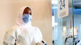Coronavirus: UAE records 1,520 cases as 80% of population get one vaccine dose
