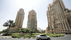 Neighbourhood Watch: A Silicon Oasis of calm in bustling Dubai