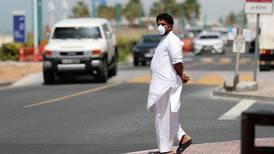 Coronavirus: Dubai to disinfect dozens of streets to prevent Covid-19 spread