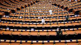 European Union to unveil €750bn coronavirus fund