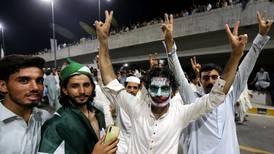 Pakistani community in UAE celebrates independence day