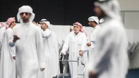 UAE prosecutors say people who mistreat senior citizens face jail and fines
