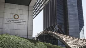 ADGM signs agreement with Beijing Financial Street Services Bureau