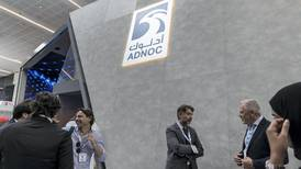 Adnoc invests Dh350m in rigs acquisition to boost production capacity