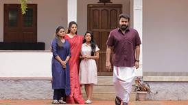 'Drishyam 2': Thriller starring Mohanlal neatly ties up all loose ends