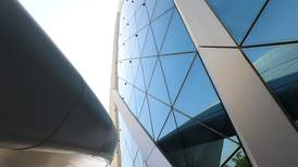 Aldar Properties to save even more than expected with Sorouh merger