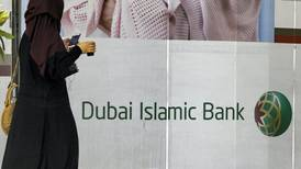 Dubai Islamic Bank completes acquisition of Noor Bank