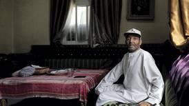 UAE Helping Hands: Syrian man needs urgent surgery to save eyesight