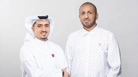 Generation start-up: How Saudi Arabia's Speero is digitalising the automotive market
