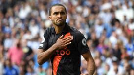 Brighton v Everton player ratings: Moder 5, Bissouma 7; Gray 8, Calvert-Lewin 7
