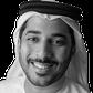 Omar Al Owais