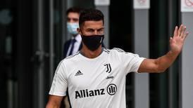 Cristiano Ronaldo still an attractive asset for clubs across Europe