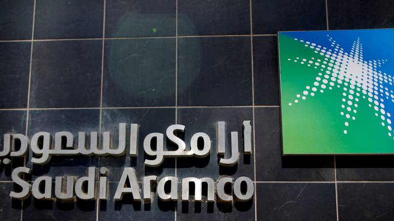 An image that illustrates this article Aramco, Acwa Power and Air Products agree to finance $12bn power joint venture in Saudi