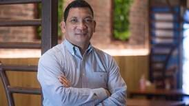 Why this man is on a mission to help others save money – Pocketful of Dirhams