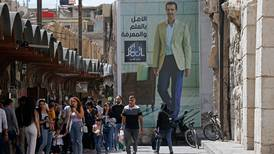 Assad may never face justice as Interpol resumes co-operation with Syria