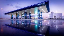 Adnoc Distribution to buy 15 service stations in Saudi Arabia for $10m