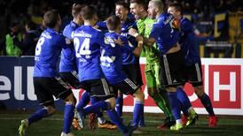 FC Saarbrucken, the Cinderella story of the season, face Bayer Leverkusen in German Cup semi-final