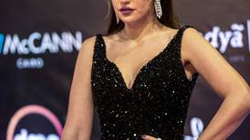 Cairo International Film Festival 2019: The best A-list looks from the opening ceremony