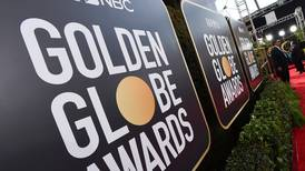 Golden Globes group suggests changes to address diversity and ethics complaints