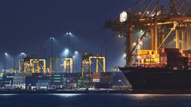 DP World and UK's CDC Group agree to co-invest $1.7bn in Africa