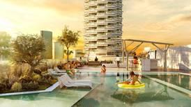 Dubai developers capitalise on new 'co-living' trend as residents seek sense of community