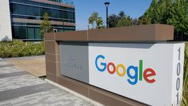 Google is developing a new method to classify skin tones to curb bias