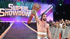Bray Wyatt's The Fiend to attack Seth Rollins and Sasha Banks wins Raw Women's title: WWE Clash of Champions predictions