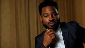 'Black Panther' director won't boycott Georgia for superhero sequel