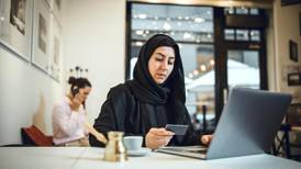 Covid-19 boosts digital payments adoption in Middle East, McKinsey says
