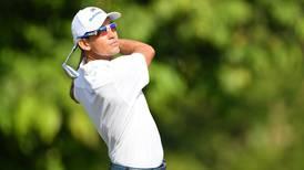 Rafa Cabrera Bello targets more success in Dubai at the DP World Tour Championship