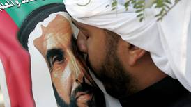 'Baba Zayed' remembered on Ramadan 19: the anniversary of his death