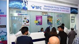 Consortium bidding for Finablr acquires Bahrain's biggest remittance group