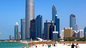 UAE weather: Dubai and Abu Dhabi set for warm and clear Thursday