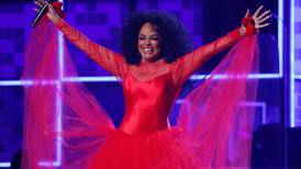 'Thank You': Diana Ross to release first new album in 15 years