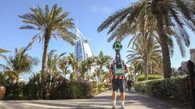 Google launches 360-degree view of Dubai landmarks for UAE National Day