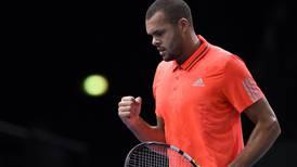 Tsonga and Anderson round out Rafa Nadal-led field for Mubadala tennis